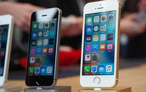 آیا قیمت موبایل افزایش می یابد؟
