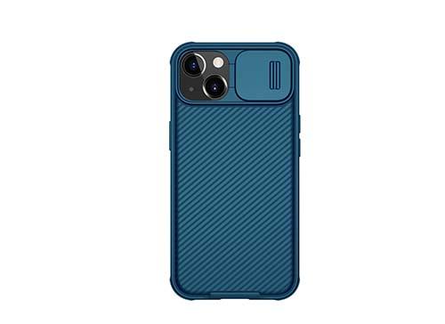 قاب آیفون Nillkin CamShield Pro for Apple iPhone 13