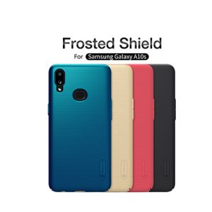 قاب سامسونگ Nillkin Frosted Shield A10S