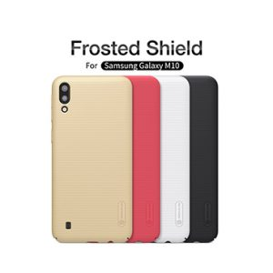 قاب سامسونگ Nillkin Frosted Shield M10