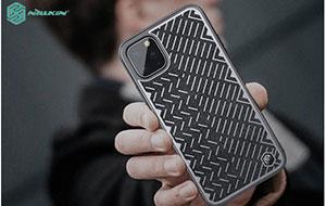قاب نیلکین آیفون Herringbone Case iphone 11 pro