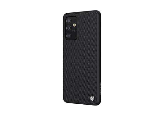 قاب نیلکین Samsung Galaxy A52