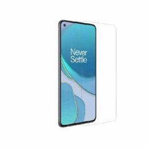 محافظ صفحه نمایش گوشی oneplus 8t