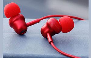 Photo of هندزفری بلوتوثی نیلکین Nillkin Soulmate E4 Wireless earphones