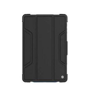 کیف بامپردار تبلت سامسونگ Tab S7 Plus