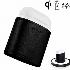 کیف شارژ وایرلس ایرپاد Nillkin Airpods Mate wireless Charging Case