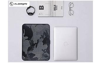 کیف مک بوک نیلکین Nillkin Acme Sleeve MacBook 16 inch