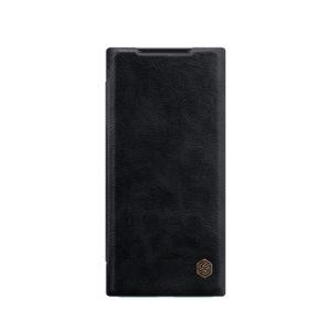 کیف چرم سامسونگ note 20 ultra
