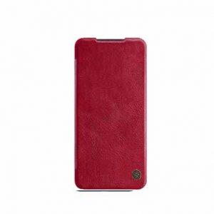 کیف چرم Poco X3 NFC