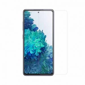 گلس سامسونگ Nillkin H+Pro glass for Samsung S20 FE 2020