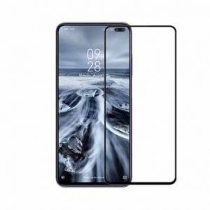 گلس شیائومی نیلکین Nillkin CP+Pro glass for Xiaomi Poco X3