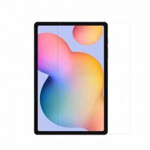 گلس شیشه ای نیلکین تبلت سامسونگ Nillkin H+ glass Samsung Galaxy Tab S7 Plus