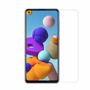 گلس نیلکین سامسونگ Nillkin Amazing H+ Pro for Samsung A21S