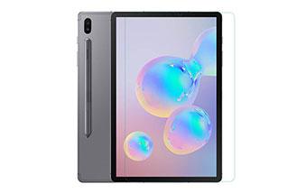 گلس-نیلکین-سامسونگ-Nillkin-H+-Glass-Samsung-Tab-S6-lite