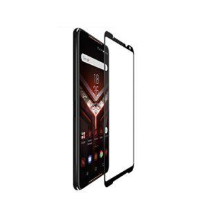 گلس Nillkin CP+ Pro Asus ROG Phone 2