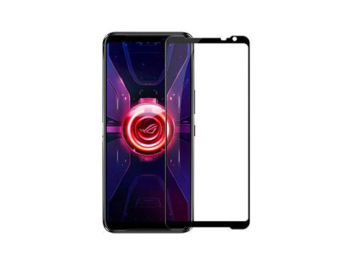 Nillkin Amazing CP+ Pro tempered glass screen protector for Asus ROG Phone 3