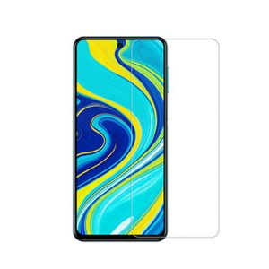 Nillkin-Amazing-H+-Pro-tempered-glass-screen-protector-for-Xiaomi-Redmi-Note-9-Pro,-Note-9S,-Note-9-Pro-Max,-Poco-M2-Pro