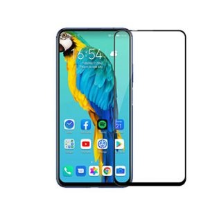 Nillkin-Amazing-XD-CP+-Max-tempered-glass-screen-protector-for-Huawei-Honor-20,-Nova-5T
