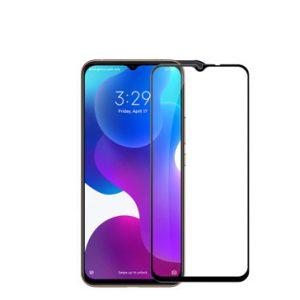 Nillkin-Cp+Pro-glass-for-Xiaomi-Mi-10-lite