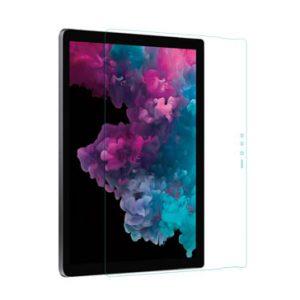 Nillkin-H+-Glass-Microsoft-Surface-Pro-5