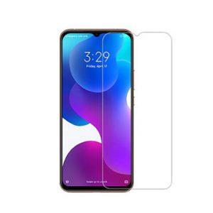 Nillkin-H+Pro-Glass-For-Xiaomi-Mi-10-lite