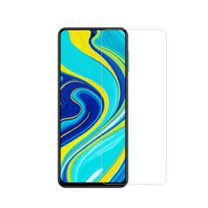 Nillkin H+Pro Glass For Xiaomi Note 9S