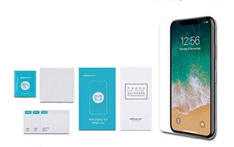 Nillkin H+pro iphone 11