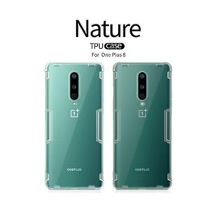 Nillkin-Nature-TPU-For-Oneplus-8