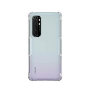 Nillkin Nature TPU For Xiaomi Mi 10 Lite