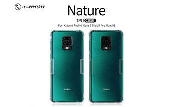 nillkin-nature-tpu-xiaomi-note-9s